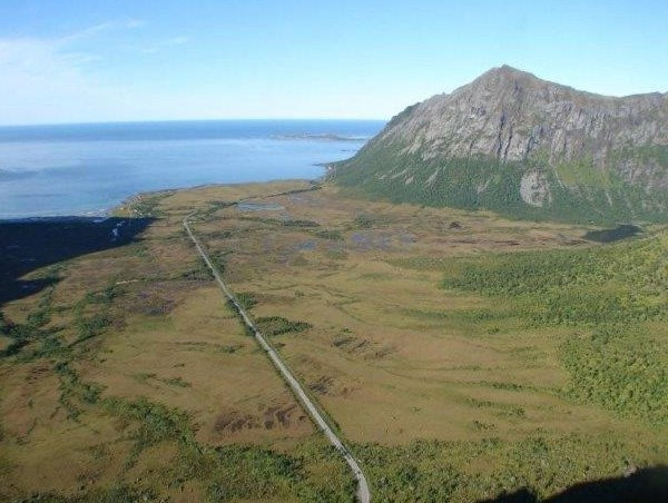 Lofoten y Cabo Norte Josanaventurs (16)