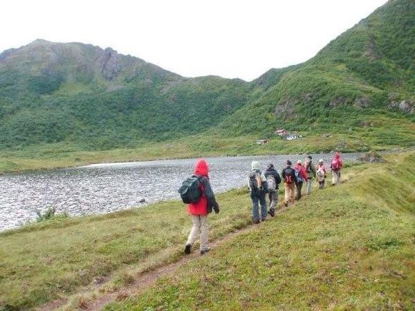 Lofoten y Cabo Norte Josanaventurs (20)