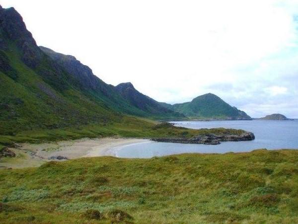 Lofoten y Cabo Norte Josanaventurs (25)