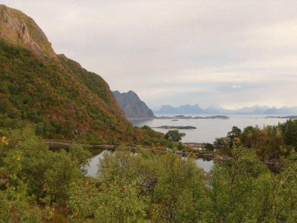 Lofoten y Cabo Norte Josanaventurs (26)