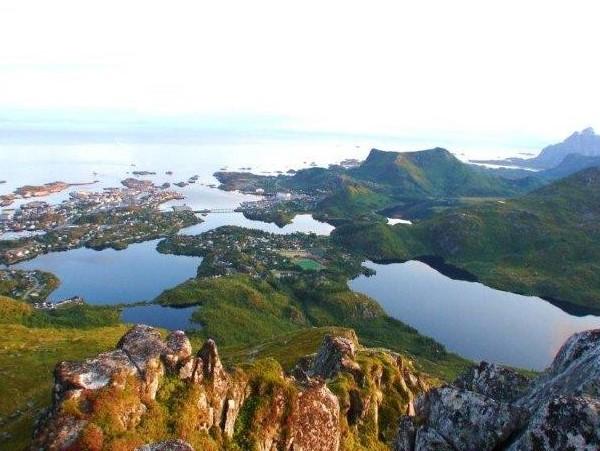 Lofoten y Cabo Norte Josanaventurs (27)