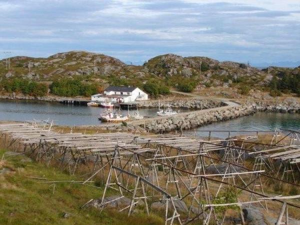 Lofoten y Cabo Norte Josanaventurs (31)