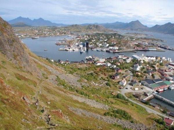 Lofoten y Cabo Norte Josanaventurs (36)
