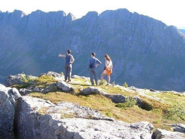Lofoten y Cabo Norte Josanaventurs (9)