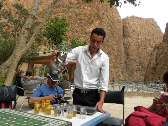 Marruecos senderismo Josanaventurs (16)