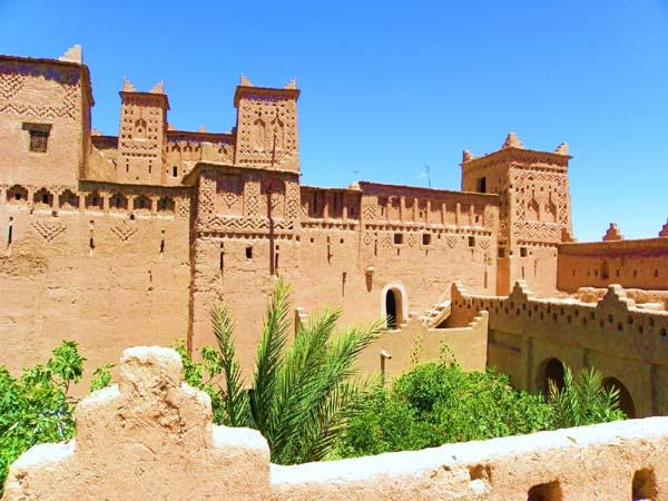Marruecos senderismo Josanaventurs (18)