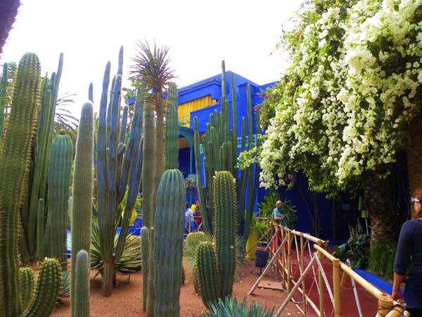 Marruecos senderismo Josanaventurs (20)