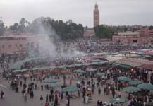 Marruecos senderismo Josanaventurs (21)