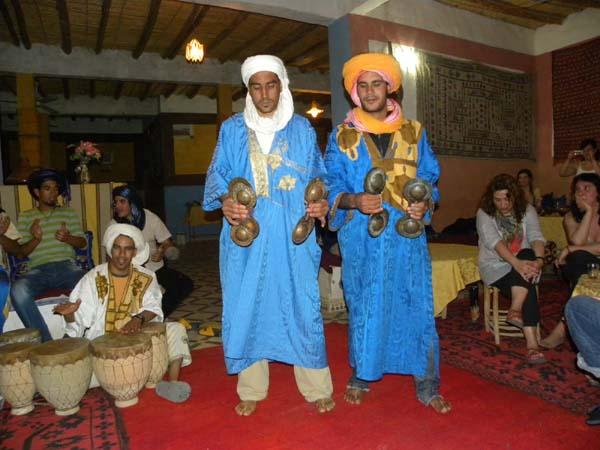 Marruecos senderismo Josanaventurs (22)