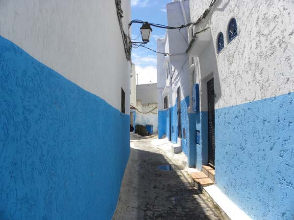 Marruecos senderismo Josanaventurs (24)