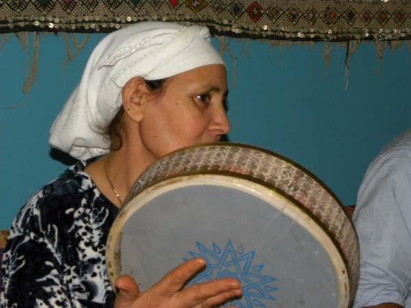 Marruecos senderismo Josanaventurs (26)