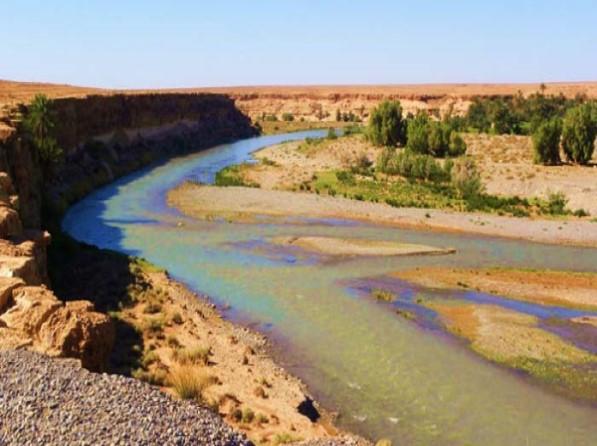 Marruecos senderismo Josanaventurs (28)