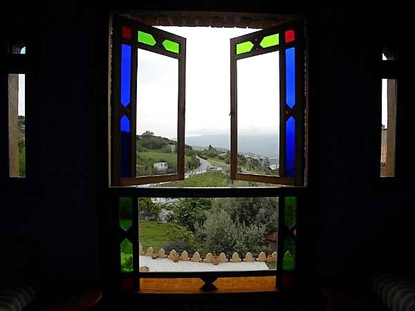 Marruecos senderismo Josanaventurs (35)