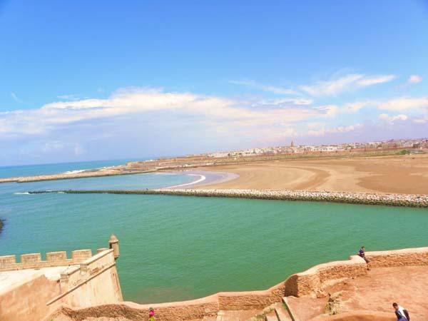 Marruecos senderismo Josanaventurs (4)