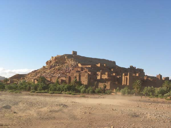 Marruecos senderismo Josanaventurs (7)