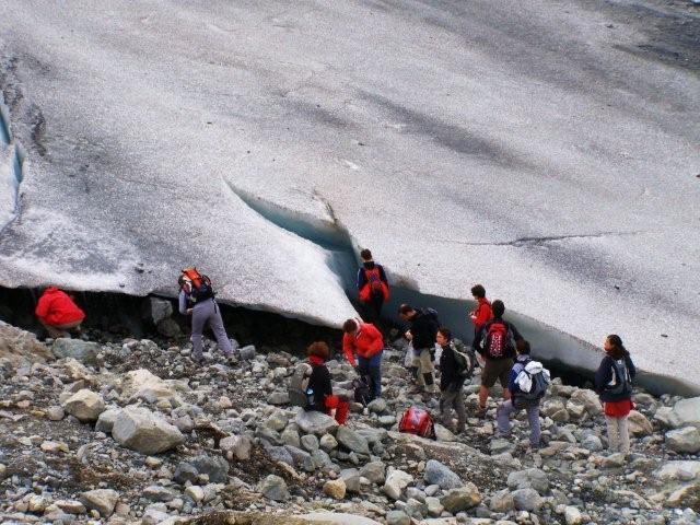Noruega fiordosJosantrek senderismo (8)