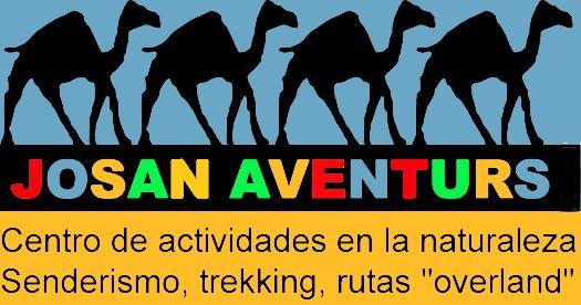 Josan Aventurs