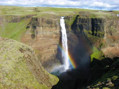 senderismo Islandia Josanaventurs (10)