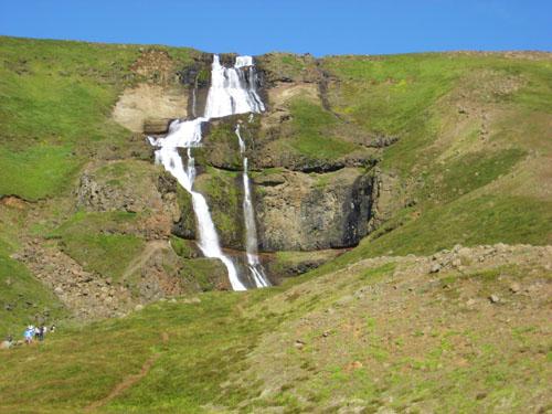 senderismo Islandia Josanaventurs (11)