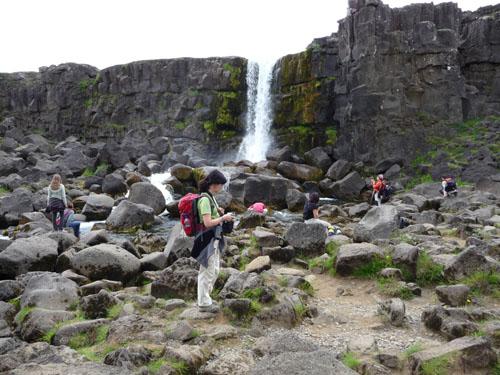 senderismo Islandia Josanaventurs (12)