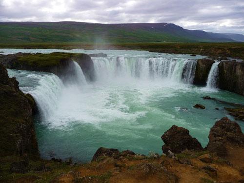 senderismo Islandia Josanaventurs (13)