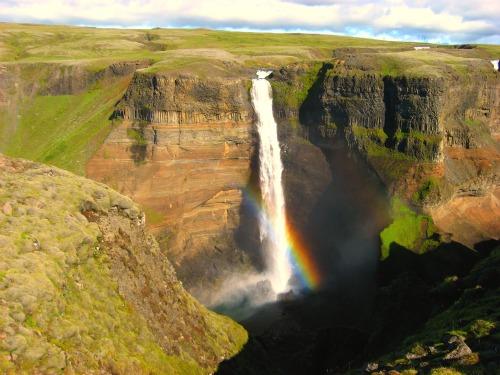senderismo Islandia Josanaventurs (14)