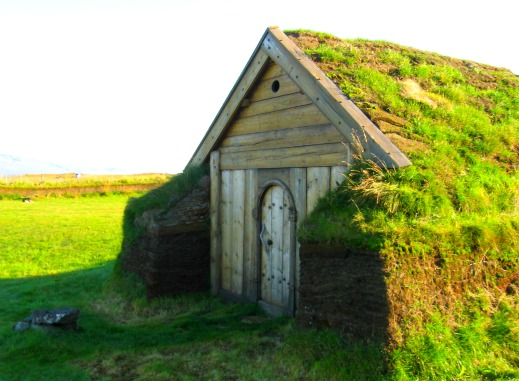 senderismo Islandia Josanaventurs (15)