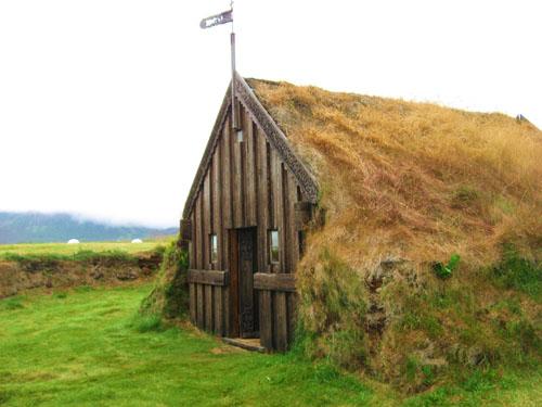 senderismo Islandia Josanaventurs (16)