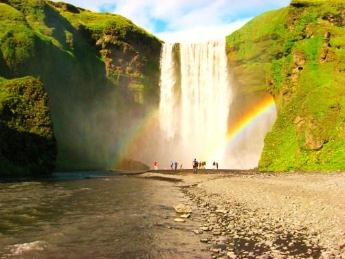 senderismo Islandia Josanaventurs (2)