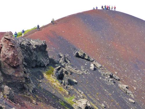 senderismo Islandia Josanaventurs (20)