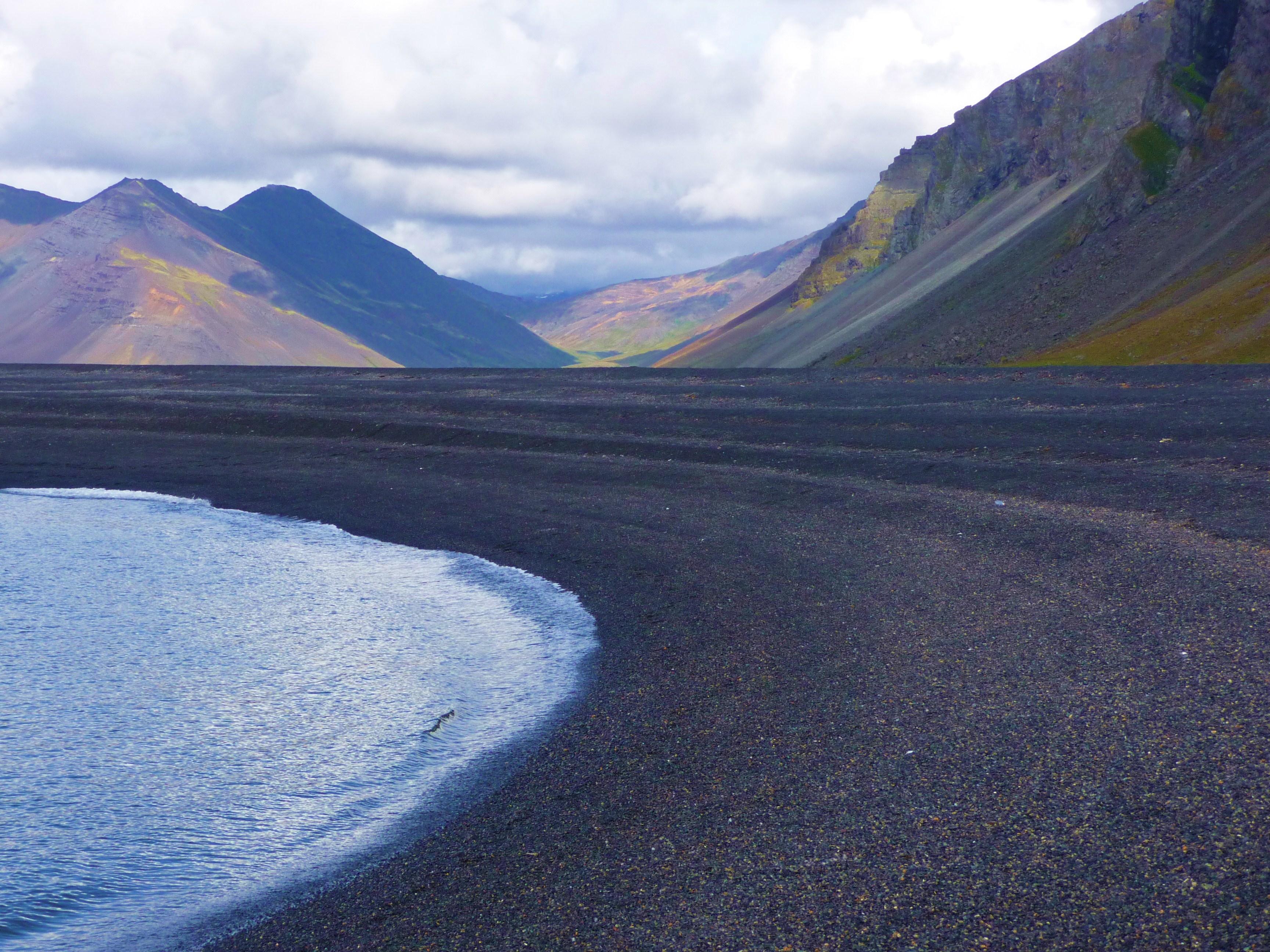 senderismo Islandia Josanaventurs (22)
