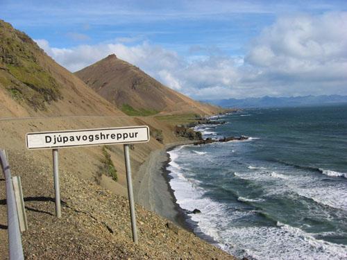 senderismo Islandia Josanaventurs (23)