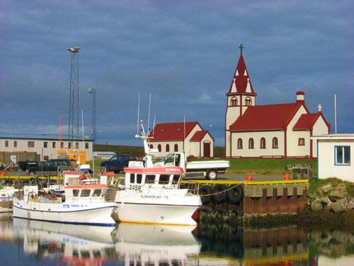 senderismo Islandia Josanaventurs (25)