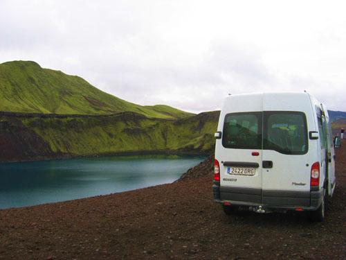 senderismo Islandia Josanaventurs (27)