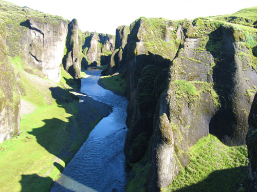 senderismo Islandia Josanaventurs (28)
