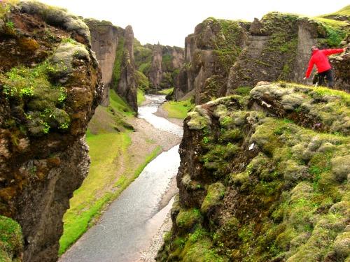 senderismo Islandia Josanaventurs (29)