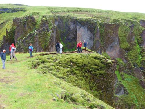 senderismo Islandia Josanaventurs (30)