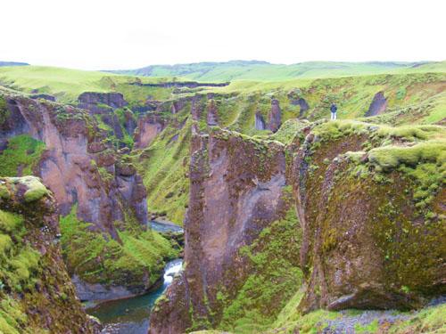 senderismo Islandia Josanaventurs (31)