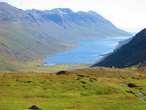 senderismo Islandia Josanaventurs (32)