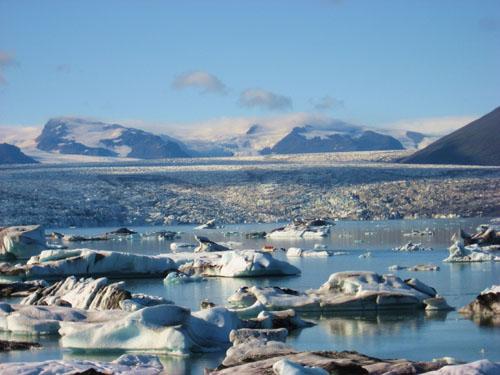 senderismo Islandia Josanaventurs (34)