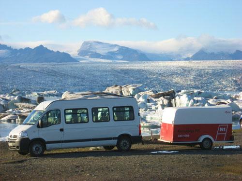 senderismo Islandia Josanaventurs (36)