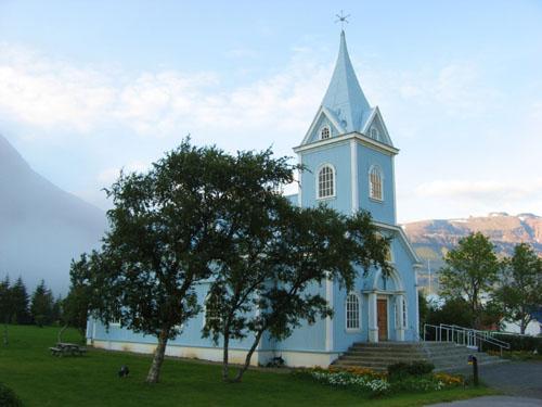 senderismo Islandia Josanaventurs (43)