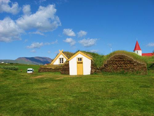 senderismo Islandia Josanaventurs (44)