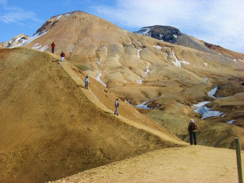 senderismo Islandia Josanaventurs (45)