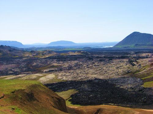 senderismo Islandia Josanaventurs (48)