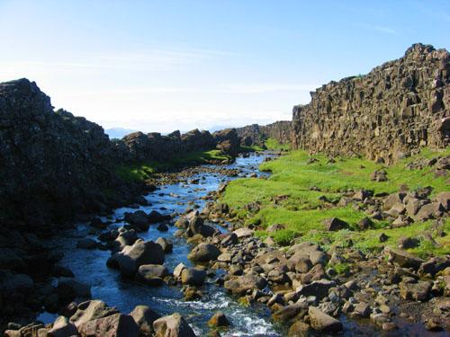 senderismo Islandia Josanaventurs (5)