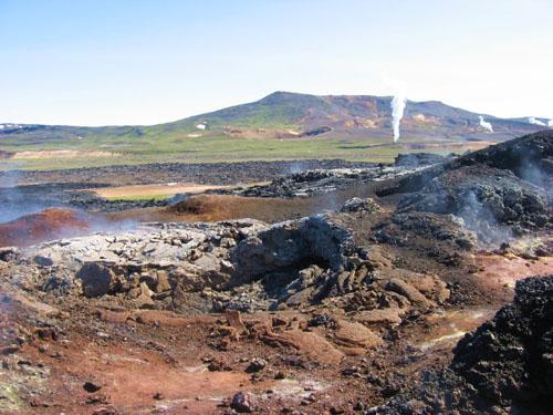 senderismo Islandia Josanaventurs (50)
