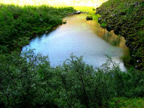 senderismo Islandia Josanaventurs (53)