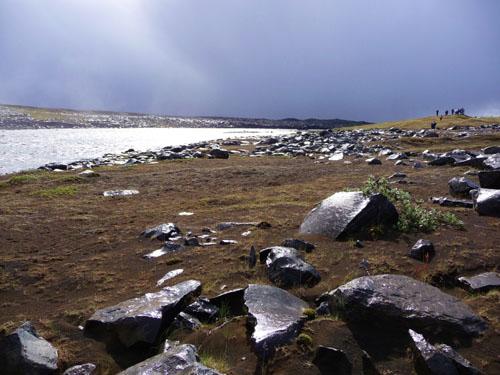senderismo Islandia Josanaventurs (55)