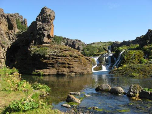 senderismo Islandia Josanaventurs (56)